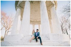 washington dc engagement photographer photography couple love creative fine art wedding