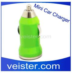 Universal Mini USB Car Charger For Sony, View car charger for sony, Veister Product Details from Shenzhen Veister Tech Co., Ltd. on Alibaba.com