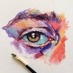 Just Pinned to Eyes: Noel Badges Pugh http://ift.tt/2Ex8aIZ