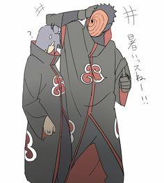Kakashi Sharingan, Shikamaru, Naruto Uzumaki, Hinata, Akatsuki, Tobi Mask, Boruto 2, Konan, Tobi Obito