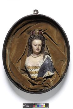 Queen Anne | Percy, Samuel | V&A Search the Collections