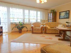 mieszkanie,3-pokojowe,60m2,ul.Rzymowskiego,Słupsk