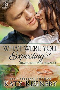 What Were You Expecting? (Heart of Montana Book 6) by Kat... https://www.amazon.com/dp/B00NF9H8N0/ref=cm_sw_r_pi_dp_x_B7VHybZYDGVZ9