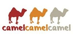 You can find out Amazon's most heavily discounted item each day by visiting Camelcamelcamel. | 14 Amazing Tips For Shopping Amazon You Need To Know