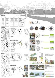 Фотография Architecture Site, Studios Architecture, Architecture Portfolio, School Architecture, Urban Design Concept, Urban Design Diagram, Presentation Board Design, Architecture Presentation Board, Planer Layout