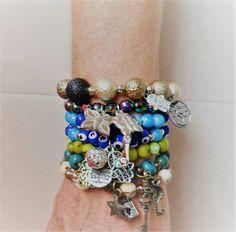 Pulseirismo pulseiras coloridas mimos fofuras moda acessorios estilo bijuterias bijux elegabte jovem feminino look