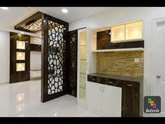 6 Discover Tips AND Tricks: False Ceiling Lights Ideas false ceiling living room layout.False Ceiling Design Built Ins false ceiling lights ideas. False Ceiling Design, False Ceiling Living Room, Living Room Lighting, Luxury Interior, Home Interior Design, Interior Design For Living Room, High Ceiling Lighting, Room Partition Designs, Bathroom Light Fixtures