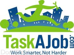 TaskAJob requires workers to pre-register for our big launch