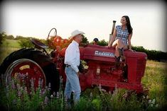 Greene Acres Hobby Farm: Couple Engagement Photo Ideas... Country Style #relationshipgoals #sweetcouple #country #countrythang