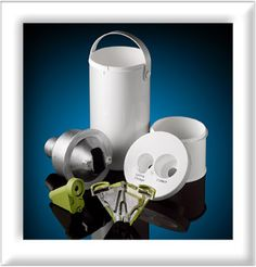 When it comes to providing radiation shielding from every day used devices such as medical / X-ray and airport detection devices the best choice is using lead as shielding material. Lead has proven to be the most economic and effective material for protecting humans from radiation producing devices.For more details contact us at 877-898-3003 or send an email:sales@mediray.com visit:http://www.mediray.com/