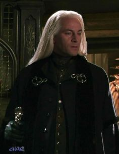 Lucius-photos-from-the-COS-lucius-malfoy-184832_576_745.jpg (576×745)