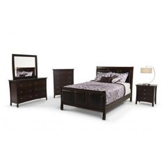 10 Best My Favorite Items At Bob S Discount Furniture Images In 2015