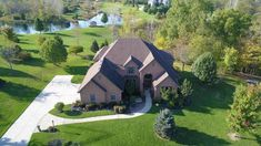 5616 OLENTANGY RIVER ROAD - A GATED PARADISE OVERLOOKING THE OLENTANGY RIVER! ONLY $794,900!  #realestate #homeforsale #DeLenaCiamacco #Ohio