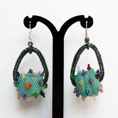 LaGrif Bijoux Geometrie e altre creazioni by Maria Cristina Grifone. Design LaGrif. Handmade by LaGrif. Photograph by Francesca Pavoni.