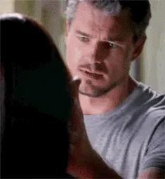 Grey's Anatomy Mark, Grey's Anatomy Lexie, Greys Anatomy Derek, Greys Anatomy Couples, Greys Anatomy Cast, Cute Relationship Goals, Cute Relationships, Lexie And Mark, Skylar Astin