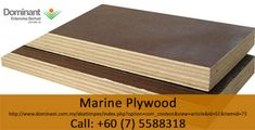 The number of piles of wood veneers in the plywood remains odd because this helps reduce the warping. Marine Plywood, Wood Veneer, Butcher Block Cutting Board, Number, Marine Grade Plywood, Plywood