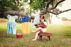 Fotos de Niños que nos inspiran