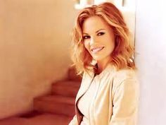 Marg Helgenberger - Yahoo Image Search Results