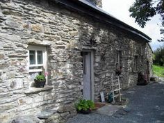 Molly's Seaside Cottage, Beara, Cork - Fishing holiday