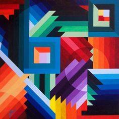 Art2Arts Artist: undefined - £395.00