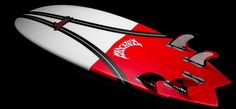 Hello gorgeous! RNF REDUX surfboard with CARBON WRAP by Lost Surfboards