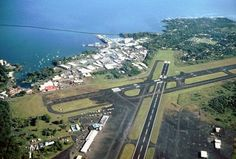 Hilo International Airport - ITO Airport Professional Limo Service for any occasion. Comfortable, Safe Limo Service by Legitimate Limo companies. Book Worry Free!