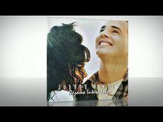 JOHNNY RIVERA Dejame Intentarlo 1993 CD MIX
