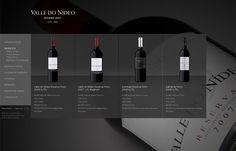 Wine Design, Bottle Design, Wine Websites, Wine Supplies, Wine Poster, Wine Magazine, Beer Company, Cosmetic Design, Leaflets