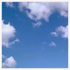 Trendy friends: Un paseo por las nubes