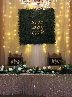 Christmas Tree, Table Decorations, Holiday Decor, Design, Home Decor, Teal Christmas Tree, Decoration Home, Room Decor