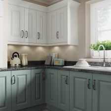 If you are looking for kitchen design shops edinburgh you've come to the right place. We have 18 images about kitchen design shops edinburgh including Independent Kitchen Design, Edinburgh, Bristol, Traditional Kitchen Inspiration, Cafeteria Design, New Cabinet, Best Kitchen Designs, Kitchen Images, French Country House