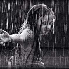 """Life isn't about waiting for the storm to pass.it's learning to dance in the rain."" I think I do that to offend Life Quotes Love, Great Quotes, Me Quotes, Qoutes, Dance Quotes, Quotations, Rain Quotes, Inspirational Quotes, Quote Life"