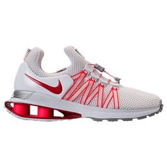 Party s in the Back with Nike Shox Gravity - Sneaker Freaker fa33a8176
