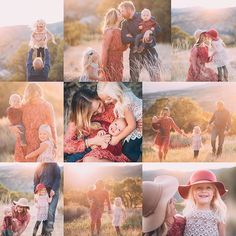 Fall family pictures | Outfits | Utah Family Photographer | Utah Photographer | Boutique Photographer | Portraits by Andra
