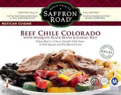 Any One Saffron Road Frozen Entree $1.50 Off With Printable Coupon!
