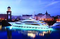 Diamonds are Forever private yacht charters Elite Yacht Charters Mediterranean Caribbean private yacht charters
