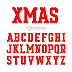 Xmas red alphabet vector set - https://www.welovesolo.com/xmas-red-alphabet-vector-set/?utm_source=PN&utm_medium=welovesolo59%40gmail.com&utm_campaign=SNAP%2Bfrom%2BWeLoveSoLo