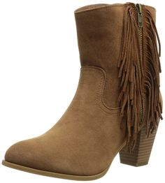 567ecd23264f59 231 Best Women s Boots images
