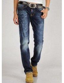 Dsquared jeans parches  77788f04b64