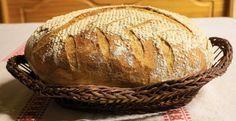 bread, lambs, and homemade jams Pakistan Food, Bread Recipes, Cooking Recipes, Jamaica Food, Piece Of Bread, Bread Cake, Rye Bread, Bread And Pastries, Breakfast Bake