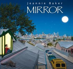 Booktopia has Mirror, Winner of the Children's Book Council of Australia Awards : Picture Book of the Year 2011 by Jeannie Baker. Buy a discounted Hardcover of Mirror online from Australia's leading online bookstore. Wordless Picture Books, Wordless Book, Countries Around The World, Around The Worlds, Roman Jeunesse, Mentor Texts, Children's Literature, Conte, One Pic