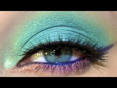 These Urban Decay Vice 4 Palette Tutorials Prove There Are Endless Combos