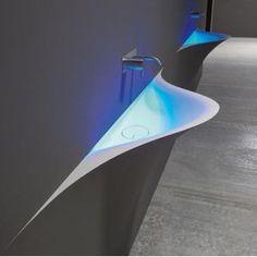 Pour votre salle de bain, nous avons sélectionné les plus beaux produits et accessoires bain design, les plus grandes marques et - Valente Design