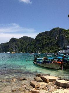 Photos of Bob's Sailing Booze Cruise, Ko Phi Phi Don Phi Phi Island, Krabi, Kos, Trip Advisor, Islands, Sailing, Cruise, Thailand, Asia