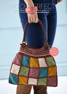 Simply knitting spring 14 issue 119