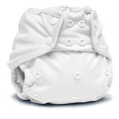 Rumparooz Colour Peacock One Size Cover New Colours Are Striking Baby Changing & Nappies