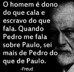 Uau..... Dr Freud, Sigmund Freud, Red Quotes, Life Quotes, Motivational Quotes, Funny Quotes, Inspirational Quotes, Albert Schweitzer, Reflection Quotes