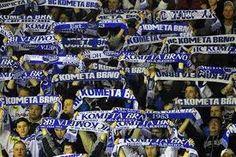 Kometa Brno Ice Hockey, Czech Republic, Club, Sports, Hs Sports, Sport, Bohemia, Hockey Puck, Hockey