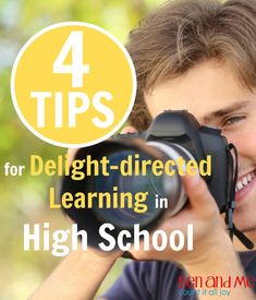 4 Tips for Delight-d