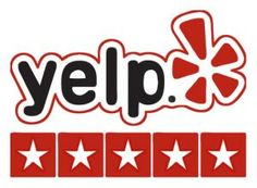 """""""Yelp- A Great Business Networking Site among Top 10 for Local Marketing and SEO """""""